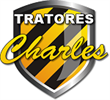 Tratores Charles
