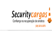 Security Cargas